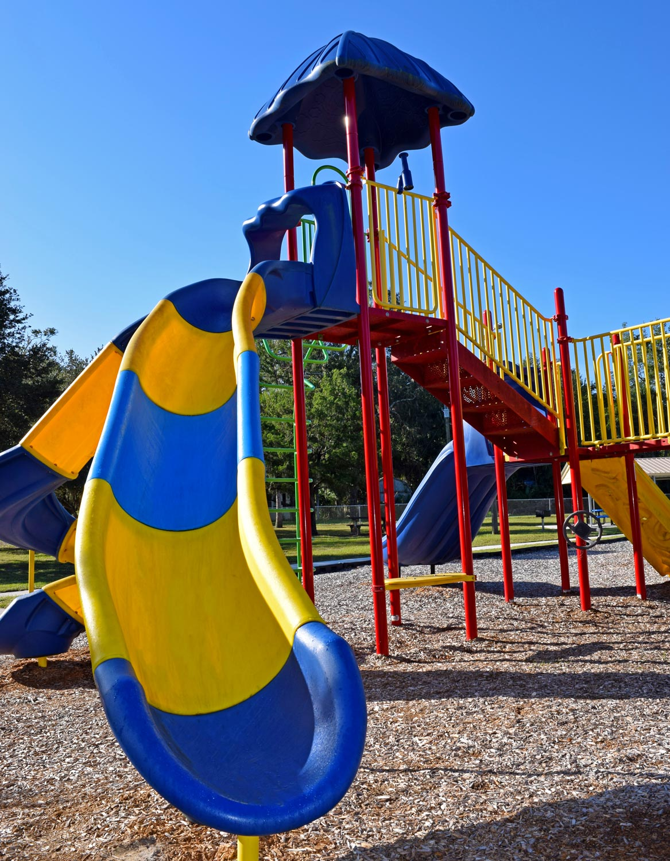 Hastings Park in Interlachen, FL, photo #1