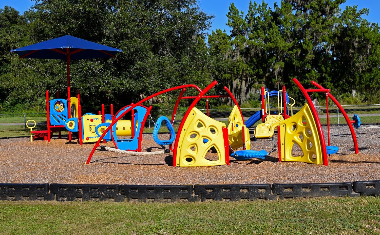 Hastings Park in Interlachen, FL, photo #4