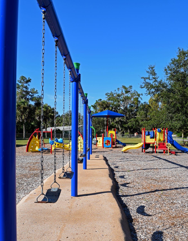 Hastings Park in Interlachen, FL, photo #5
