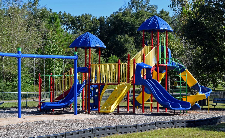Hastings Park in Interlachen, FL, photo #6