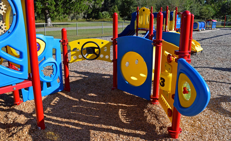 Hastings Park in Interlachen, FL, photo #7