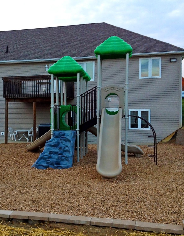 Village Network in Newark, OH, photo #1