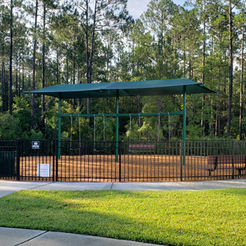 Willowcove HOA - Ponte Vedra Beach, FL