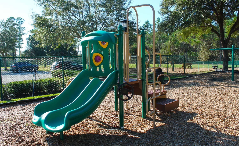 World Golf Village Neighborhood Park in Saint Augustine, FL, photo #2