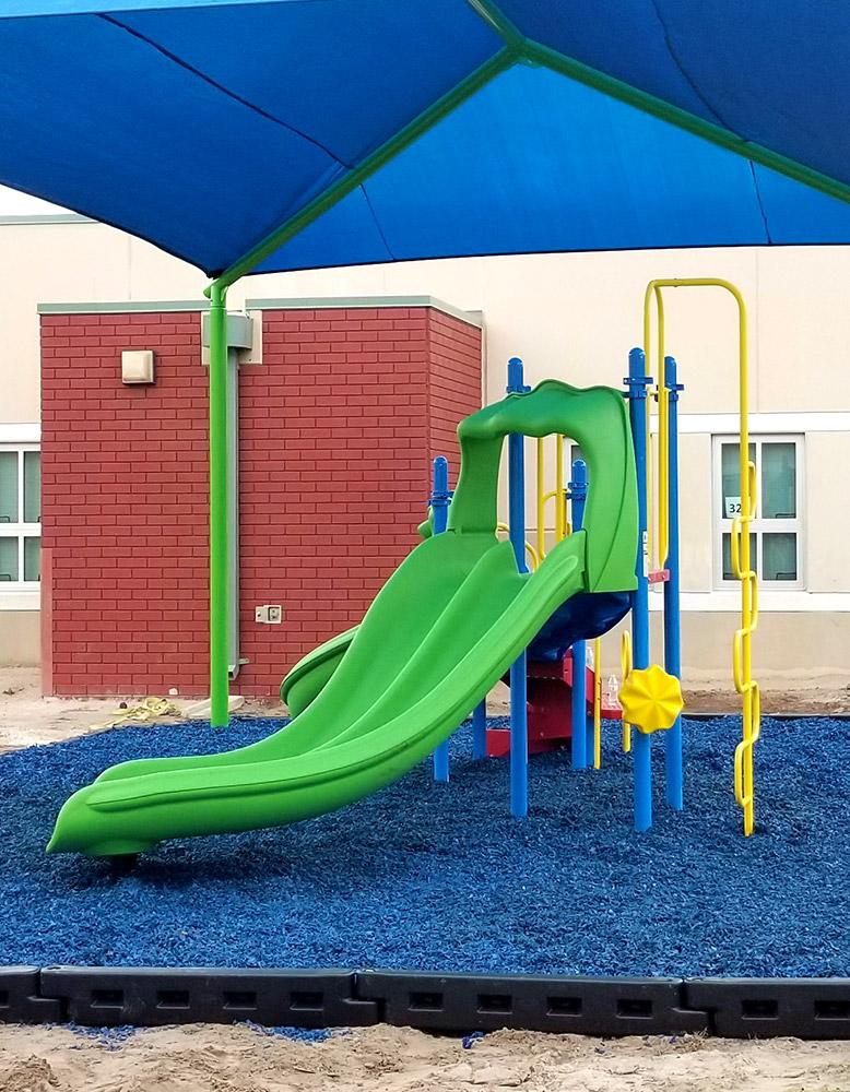 Liberty Pines Academy K-8 in Saint Johns, FL, photo #1