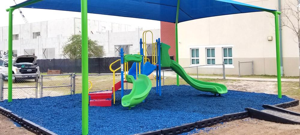 Liberty Pines Academy K-8 in Saint Johns, FL, photo #3