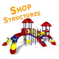 2-12 Shop Structures