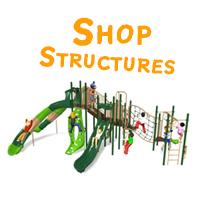 5-12 Shop Structures