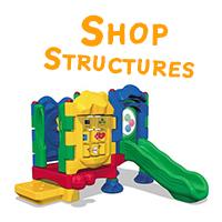 6-23 Months Shop Structures
