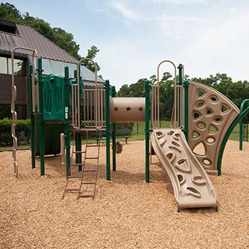 jacksonville school of autism - jacksonville, fl