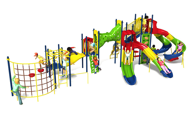 jupiter junction playground equipment