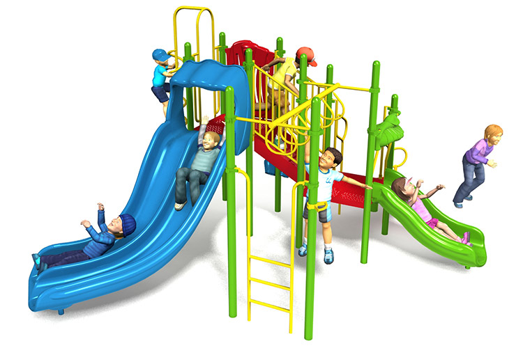 raz ma taz playground equipment