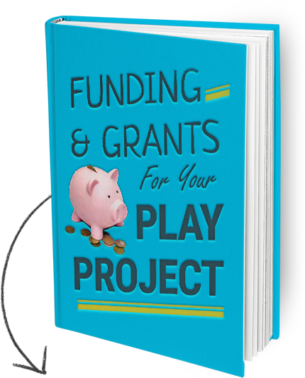playground funding and finance