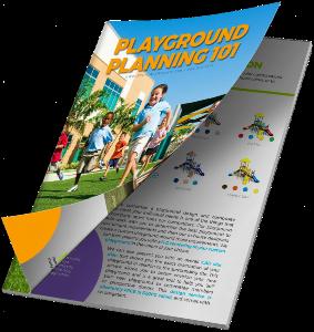 Playground Planning 101